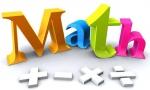 35 ترفند محاسبات روزمره و دشوار در هنگام کار یا درس